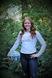 Megan Leland Women's Volleyball Recruiting Profile