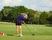 Samantha Maceli Women's Golf Recruiting Profile