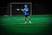 Connor Mann Men's Lacrosse Recruiting Profile