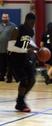 DaeVion Pettiway Men's Basketball Recruiting Profile