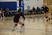 Kaleigh Anderson Women's Volleyball Recruiting Profile