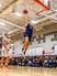 Liam Dillon Men's Basketball Recruiting Profile