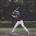 Marshall Grandizio Baseball Recruiting Profile