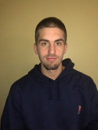 Dusan Krivokapic's Men's Basketball Recruiting Profile