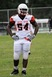 Ali Davis Football Recruiting Profile