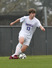 Andrew Carson Men's Soccer Recruiting Profile