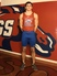 Keegan Anderson Men's Track Recruiting Profile