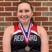 Sarah Lawson Women's Track Recruiting Profile