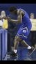 Eden Davis Men's Basketball Recruiting Profile