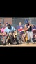 Sydnee Garrett Softball Recruiting Profile