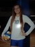 Cassandra Patch Women's Volleyball Recruiting Profile