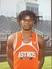 Dalvin Humphrey Men's Track Recruiting Profile