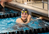 Sophia Guyer's Women's Swimming Recruiting Profile