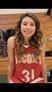 Allyana Stephens Women's Basketball Recruiting Profile