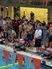 Fraser Milligan Men's Swimming Recruiting Profile