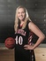 Brooke McClenning Women's Basketball Recruiting Profile