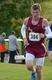 Ryan Mooney Men's Track Recruiting Profile