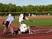 Cooper Powers Baseball Recruiting Profile