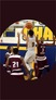 Gabe Lessnau Men's Basketball Recruiting Profile