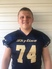 William Wolf Football Recruiting Profile