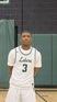 Rishard Weaver Men's Basketball Recruiting Profile