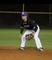 Alex Henderson Baseball Recruiting Profile