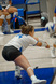Landee Clifton Women's Volleyball Recruiting Profile