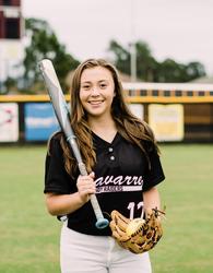 Rachel Hester's Softball Recruiting Profile