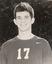 Daniel Akerlind Men's Volleyball Recruiting Profile