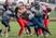 Dakota Robinson Football Recruiting Profile