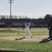 Noah Walker Baseball Recruiting Profile