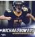Michael Bowers Football Recruiting Profile
