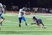 Andrew Irving Football Recruiting Profile