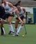 Sena Hayes Field Hockey Recruiting Profile