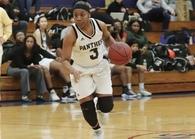 Micah Goldman's Women's Basketball Recruiting Profile