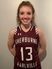 Tessa Cole Women's Basketball Recruiting Profile