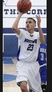 Nathan Rodriguez Men's Basketball Recruiting Profile