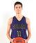 Nathan Voliva Men's Basketball Recruiting Profile