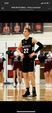 Caleb Swearingen Men's Basketball Recruiting Profile