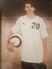 Ian Colaruotolo Men's Soccer Recruiting Profile
