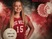 Anna Umpleby Women's Volleyball Recruiting Profile