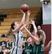 Marie Cari Women's Basketball Recruiting Profile