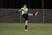 Jude Vachon Men's Soccer Recruiting Profile