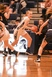 Annelise Lebeda Women's Basketball Recruiting Profile