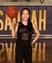 Keira Hanson Women's Basketball Recruiting Profile