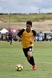 Robert Yeo Men's Soccer Recruiting Profile