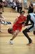 Keanu Goehring Men's Basketball Recruiting Profile