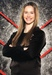 Taylor Smith Women's Swimming Recruiting Profile