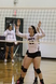 Breanne Cunningham Women's Volleyball Recruiting Profile
