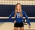 Abigail Cima Women's Volleyball Recruiting Profile